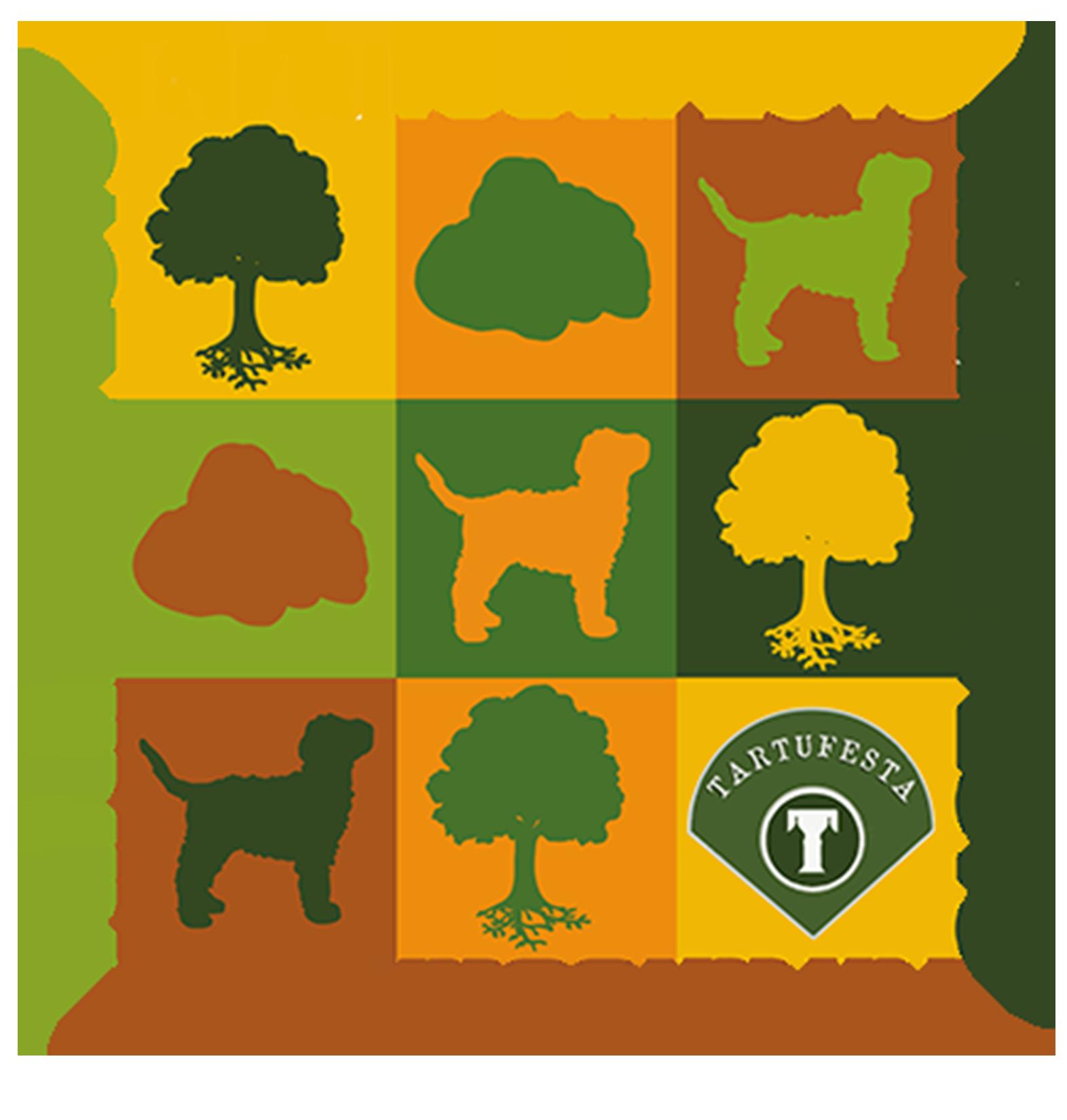 TARTUFESTA-2019