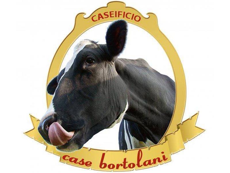 Caseificio CASE BORTOLANI
